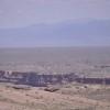 Чарынский каньон: вестерн по-казахски
